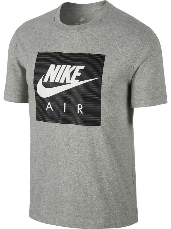 Nike M NSW Tee CLTR AIR 1 AA6295-063