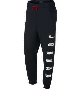 Nike Jordan Jumpman Air Fleece Pant AT4913-011