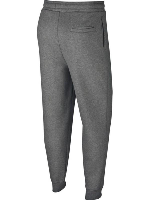 Nike Jordan Jumpman Air Fleece Pant AT4913-091