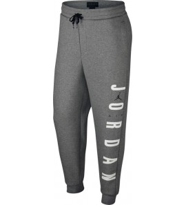 Jordan Jumpman Air Fleece Pant AT4913-091