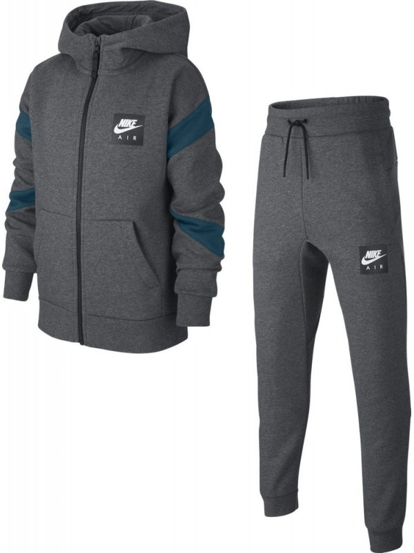Nike Air Track Suit BF Cuffed 939624-073