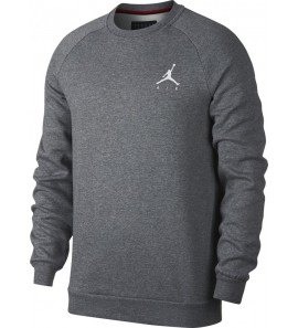 Nike Jumpman Fleece Crew 940170-091