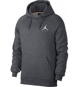 Nike Jumpman Fleece PO 940108-091