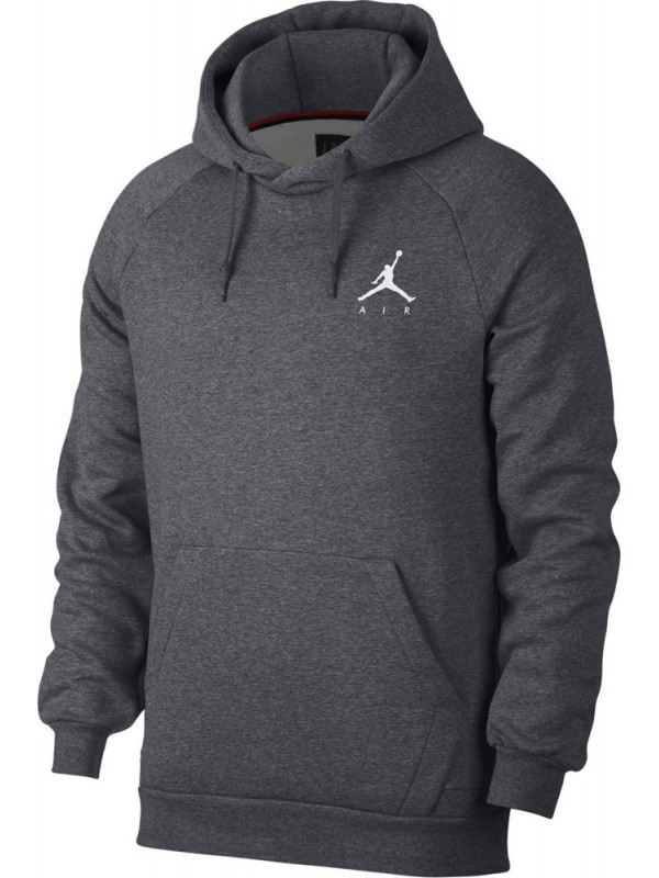 Nike Jumpman Fleece PO 940108-091