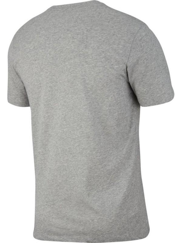 Nike M NSW TEE HBR 1 AA6412-063