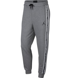 Nike Jumpman Air HBR Pant AR2250-091