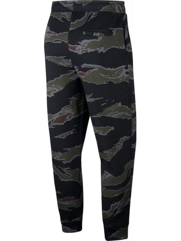 Nike Jumpman Fleece Camo Pant AV2316-010