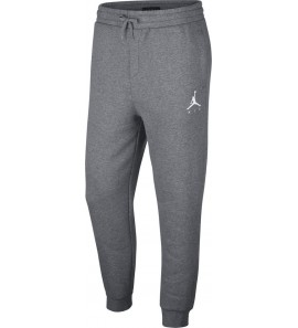 Jordan Jumpman Fleece Pant 940172-091