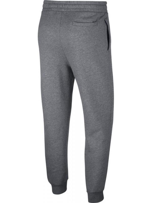 Nike Jordan Jumpman Fleece Pant 940172-091