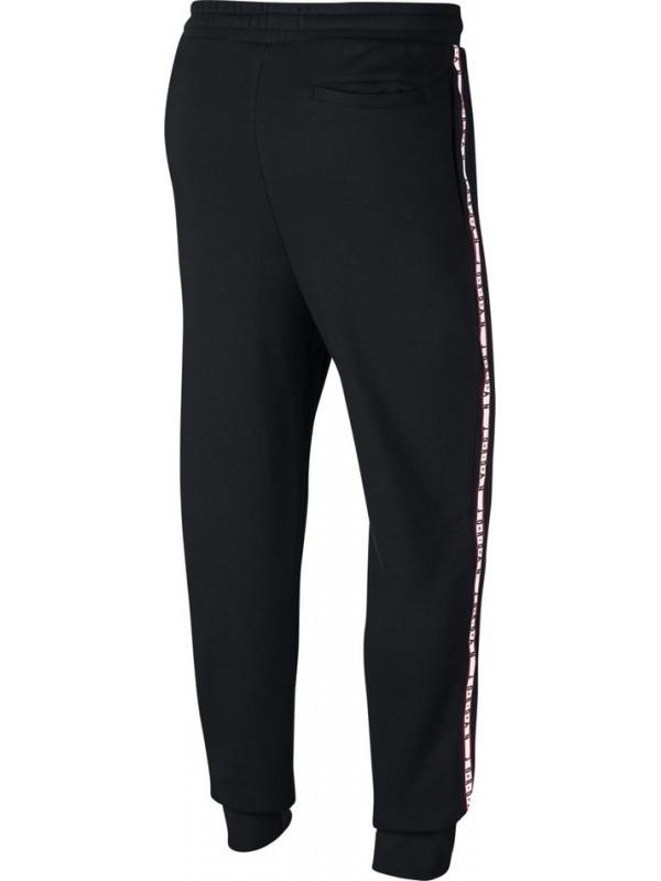 Nike Jumpman Air HBR Pant AR2250-010