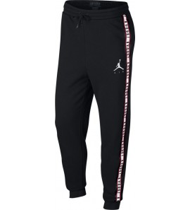 Nike Jumpman Air HBR Pant AR2250-010