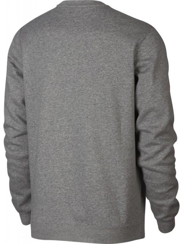 Nike HBR Crew Fleece 928699-063