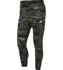 Nike Club Camo Jogger BB AJ2111-325