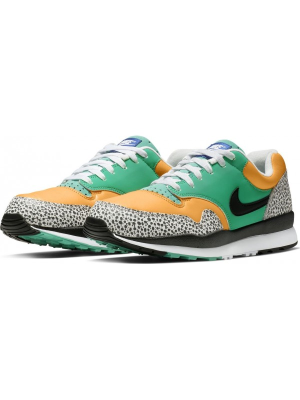 Nike Air Safari SE AO3298-300