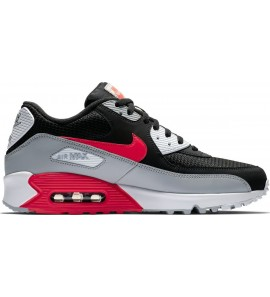 Nike Air Max 90 Essential AJ1285-012