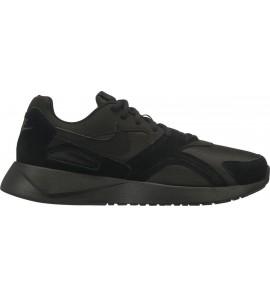 Nike Pantheos 916776-006