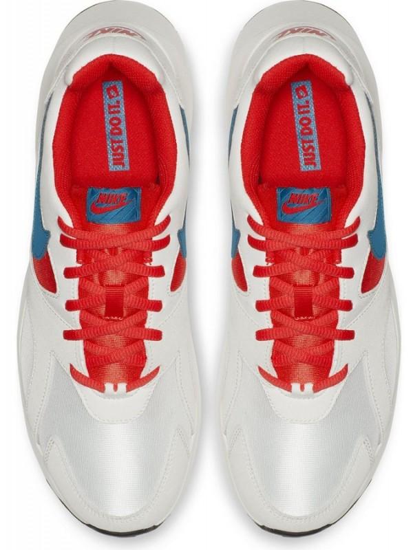 Nike Pantheos 916776-102