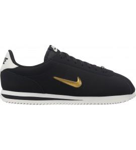 Nike Wmns Cortez Basic Jewel '18 AA2145-004