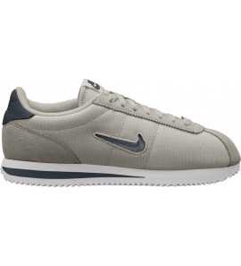 Wmns Cortez Basic Jewel '18 AA2145-005