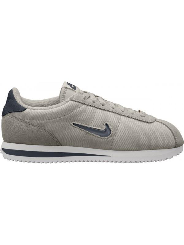 Nike Wmns Cortez Basic Jewel '18 AA2145-005