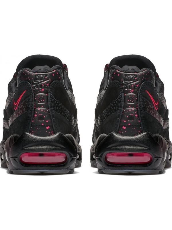 Nike Air Max 95 WE AV7014-001