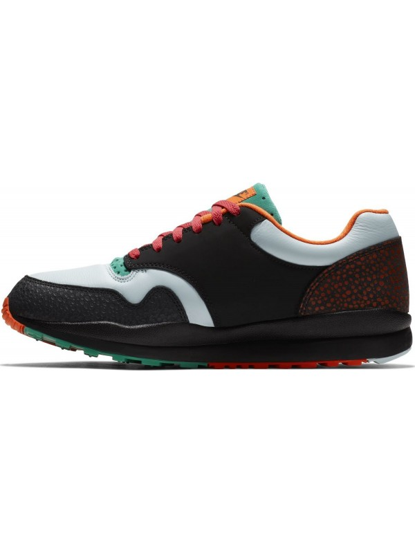 Nike AIR Safari SE AO3298-002