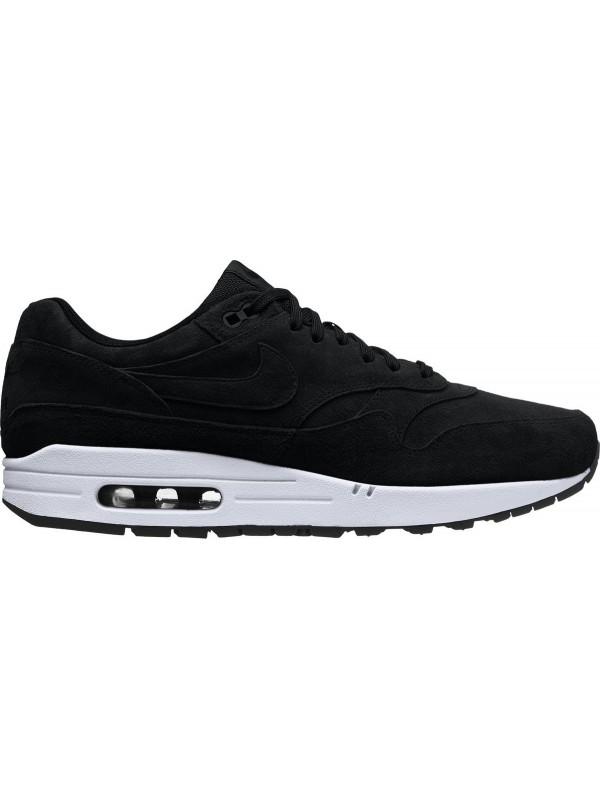 Nike Wmns Air Max 1 SE 881101-005