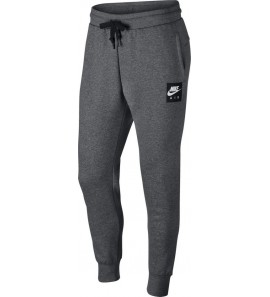 Nike M NSW Air Pant Fleece 928637-071
