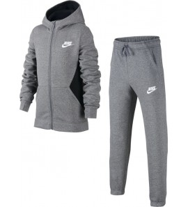 Nike B NSW TRK SUIT BF CORE 939626-091