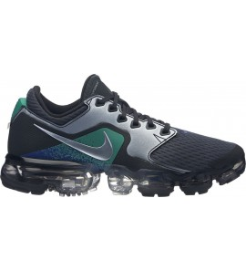 Air Vapormax (GS) 917963-008