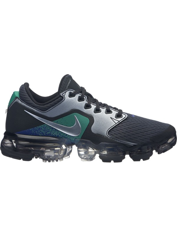 Nike Air Vapormax (GS) 917963-008
