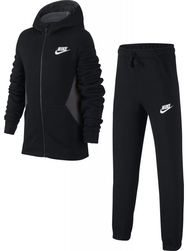 Nike B NSW Track Suit BF CORE 939626-010