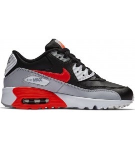 Nike Air Max 90 Leather (GS) 833412-024