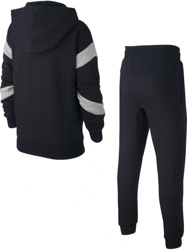Nike Air Track Suit BF Cuff 939624-011