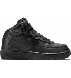 Nike Force1 Mid (PS) 314196-004