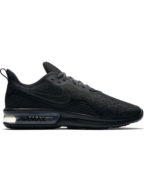 Nike Air Max Sequent 4 AO4485-002