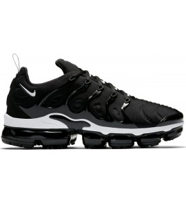 Nike Air Vapormax Plus 924453-011