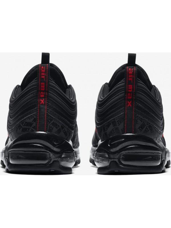 Nike Air Max 97 AR4259-001