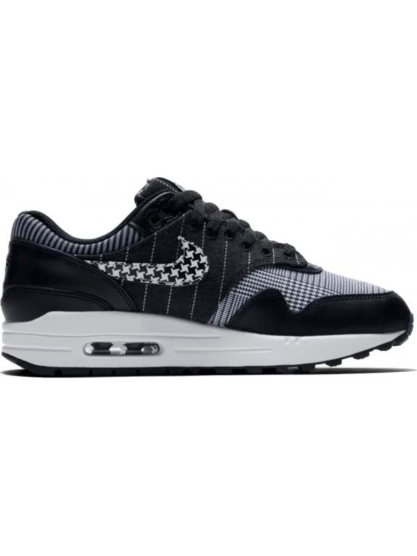 Nike Wmns Air Max 1 Se AT0063-001