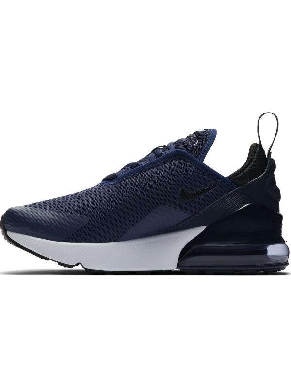 Nike Air Max 270 (PS) AO2372-400