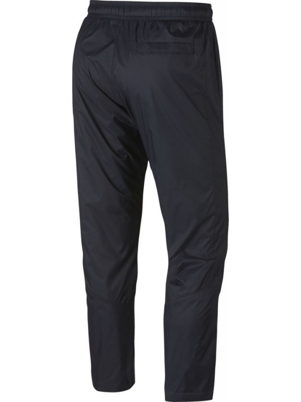 Nike M NSW PANT OH WVN CORE TRACK 928002-475