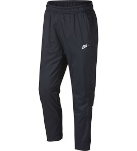 M NSW PANT OH WVN CORE TRACK 928002-475