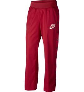 Wmns Sportswear Pants 920915-657