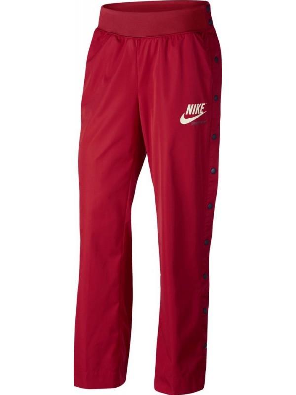 Nike Wmns Sportswear Pants 920915-657