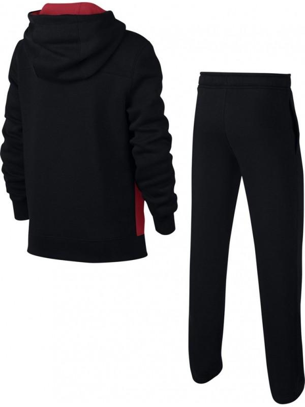 Nike Two-Piece 856205-014
