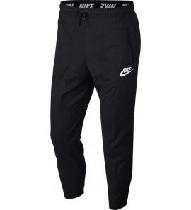 Nike Advance 15 885931-010