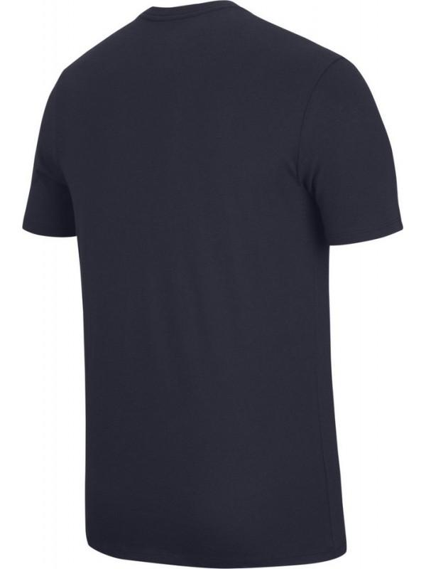 Nike M NSW TEE HBR 3 928344-451