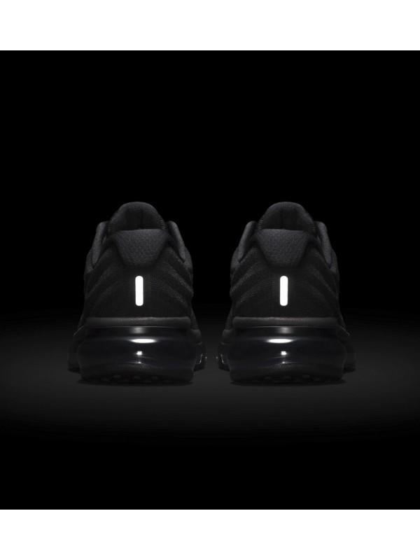 Nike Air Max 2017 (GS) 851622-004