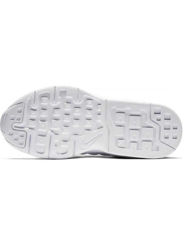 Nike Air Max Invigor Print 749573-100