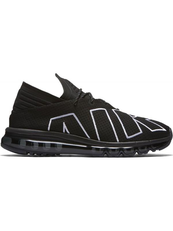 Nike Air Max Flair 942236-001